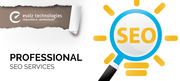 An SEO Services Company to Boost The Rank of Your Website