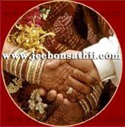 Meet to your life partner at JeebonSathii.Com...