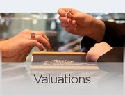 Best Jewellery Valuers in Kolkata