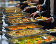 Catering Services in Kolkata