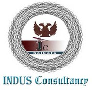 INDUS Consultancy Kolkata