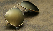 Ray Ban Sunglasses Online