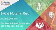 The Chopras – India's Leading International education Fair