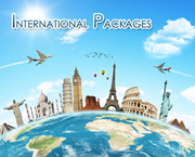 Best tour and travel agency in Kolkata city