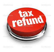 Do You Want Your Income Tax Refunded kolkata