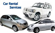Cheapest Car Rental Services in Kolkata