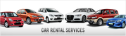 Get Corporate Luxury Car Services in Kolkata City