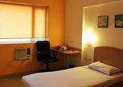 Sea Beach Hotel at TAJPUR for Sale at Cheap Price