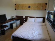 Furnishing Hotel Sale at TAJPUR with Nominal Price