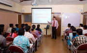 SAP Course in Kolkata