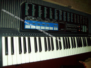 learn synthesizer at performing artist society in kolkata