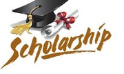 SCHOLARSHIPS IN ITALY FOR BANGLADESHI STUDENTS