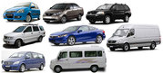 Book the Best Quality Car Rental Services in Kolkata