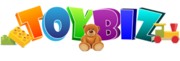 Buy Online Toys For Boys & Girls