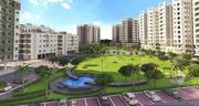 Srijan Greenfield City,  luxurious flats in Behala,  Kolkata