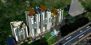 4 Sight Grand Castle smart Residential Properties in Garia,  Kolkata
