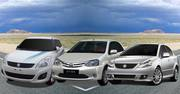 Hire the Best Car Rental Services in Kolkata City