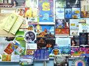 Printing & Advertising service