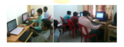 Live Project Training in Asp.Net in Kolkata