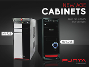 Get new age computer cabinets at affordable price.