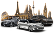 Get Luxury and Exotic Car Rental Services in Kolkata