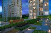 Flats for Sale at Realtech Nirman Hijibiji Rajarhat Kolkata
