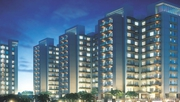 Affordable flats for sale in Rajarhat Kolkata