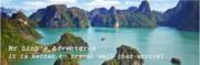 Vietnam Discovery Tour