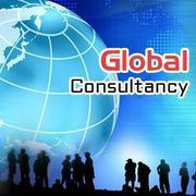 Strategic Management Consulting