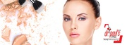 Dr Paul's Institute - Makeup Artistry Courses in India