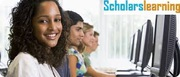 Top Arts Colleges in Andhra Pradesh