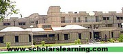 Top Law Colleges in Chandigarh