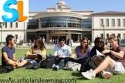 Top Languages Colleges in Chhattisgarh