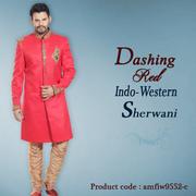 Ethnicity store online,  kurta pajama for men,  sherwani lehenga