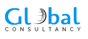 Business Consultancy Firm in Kolkata