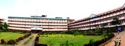Top Law Colleges in Andhra Pradesh