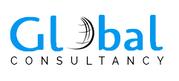 Advanced Consultancy Service Provider in India
