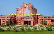 Top Science Colleges in Chandigarh