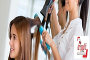 Hairdressing Courses by Dr Paul's Institute