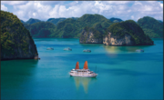 Ha Long Bay Tour Packages