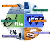 Chartered Accountant Kolkata