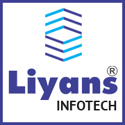 Liyans,  the maker of superior software