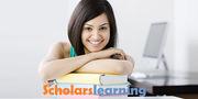 Top Law Colleges in Chhattisgarh