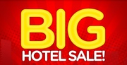 Hotels and Resorts Available for Sale in Digha