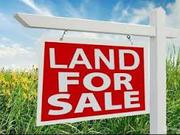 Big Commercial Land Property for Sale in West Bengal