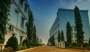 Colleges in Kolkata for Diploma