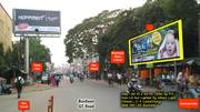 Outdoor Advertisement Agency in All Over West Bengal.