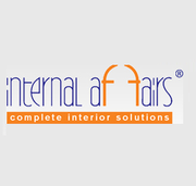 Interior Designers of Kolkata