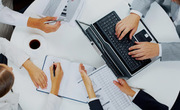 Business Consultancy Firm in India