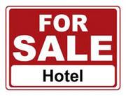 Hotel for Sale in Popular Tourist Area Mandarmani & Digha